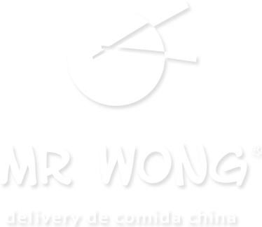 Mr Wong delivery